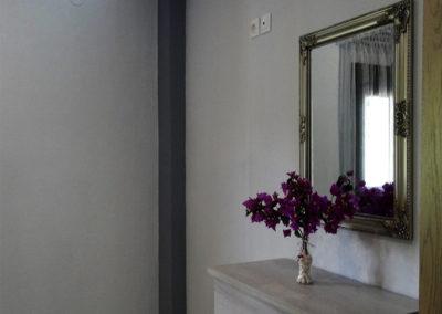 grey_room6