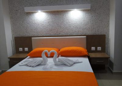 Mocha Room
