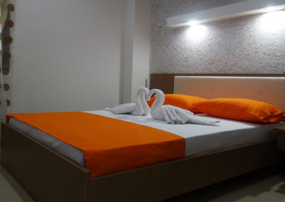 mocha_room2 - en
