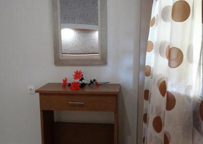 mocha_room4 - en