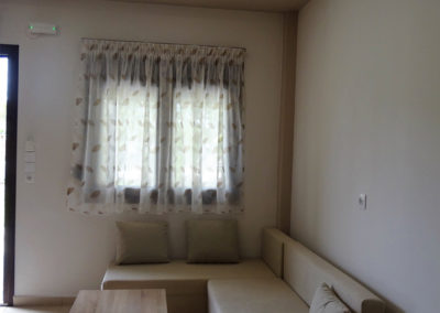mocha_room5 - en